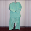 Pyjamas - Adult