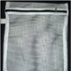 Laundry Bags - Nylon Mesh - Click for more info